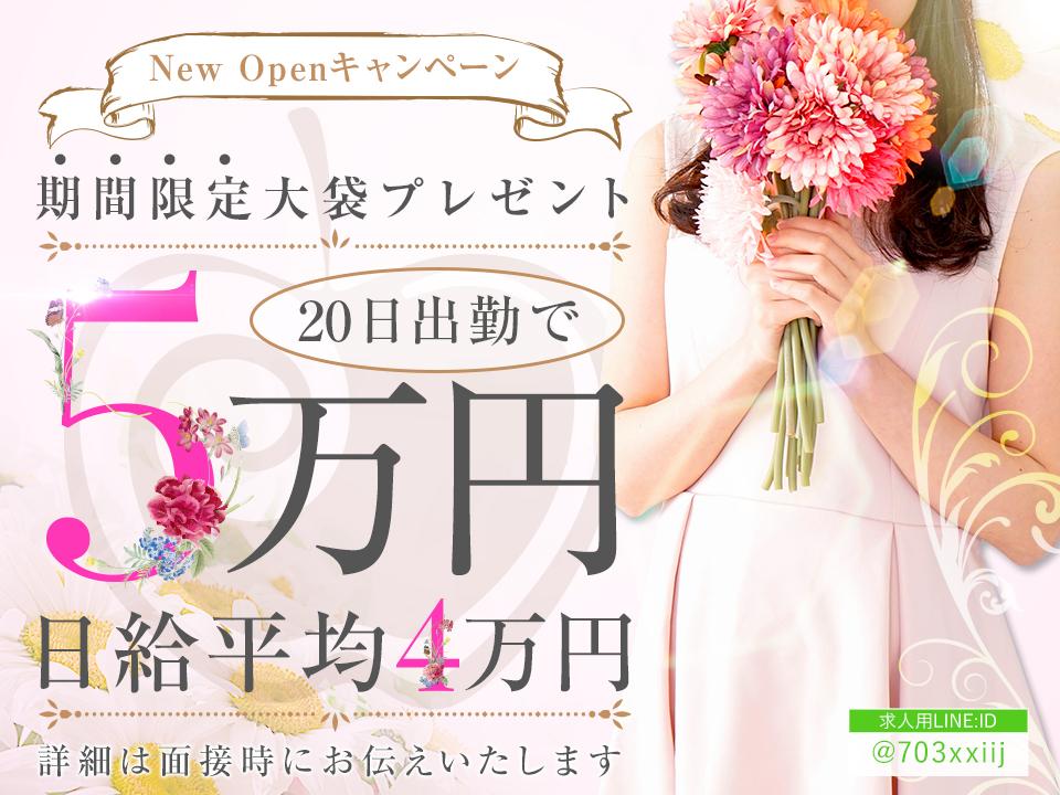 Men′s Aroma Chamomile -カモミールー