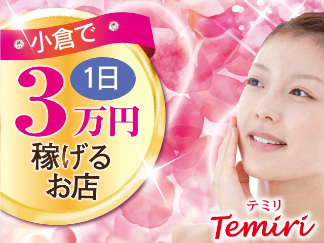 Temiri-テミリ-